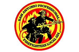 San Antonio Professional Firefighters