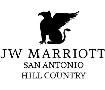 JW Marriott San Antonio Hill Country