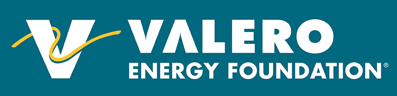Valero Energy Foundation